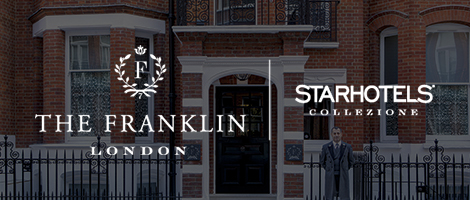 The Franklin, Londres
